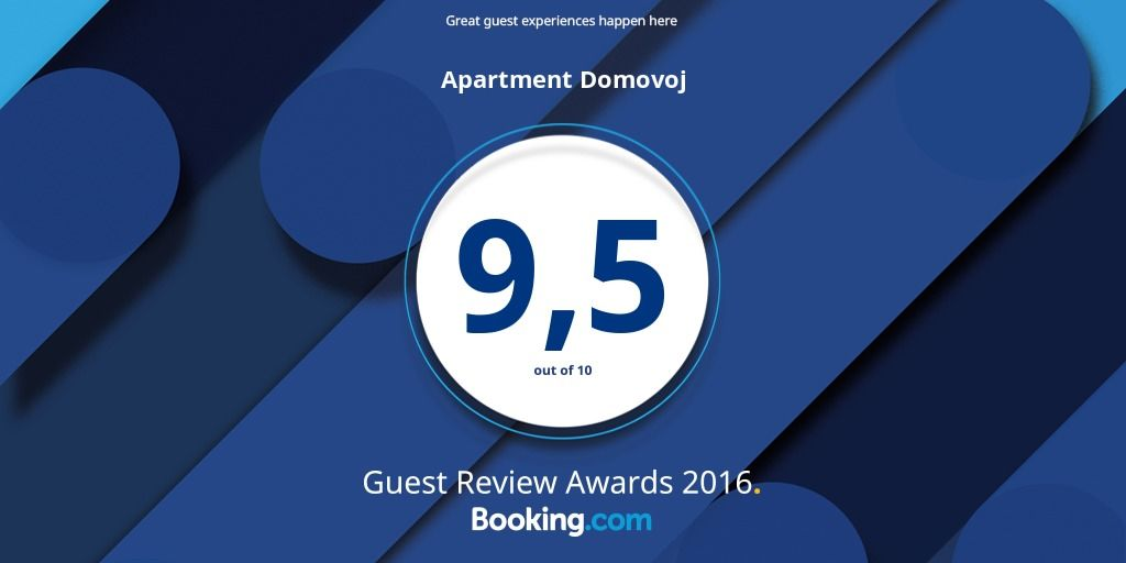 DOMOVOJ-Booking.com-award-2016