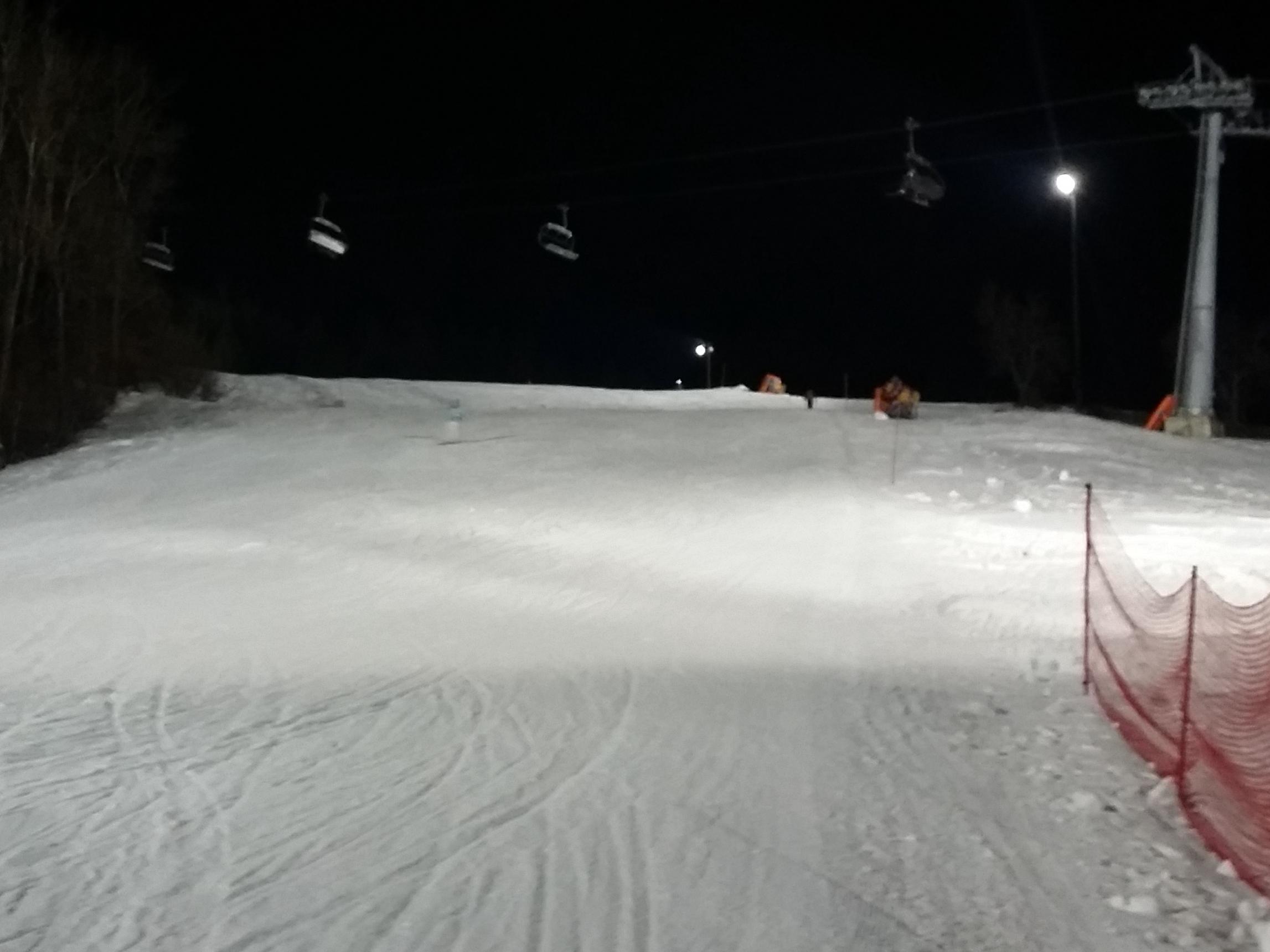Stari vrh -ski resort 4